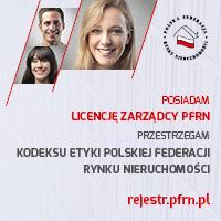 Polska Fedreacja Rynku Nieruchomości